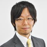Fukuda Shinji
