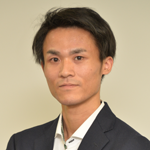 Yasunori Futamura
