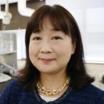 Hiroko Isoda