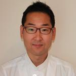 Kojima Takahiro