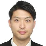 Keiichi Morikuni
