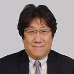 Jun Mukai