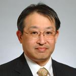 Nishiyama Hiroyuki