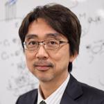 Tetsuya Sakurai