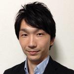 Eiji Sugihara