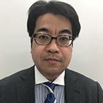 Masahiro Sugimoto