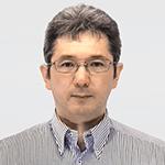 Takuro Tamura