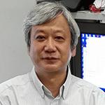 Kenji Tatsuno