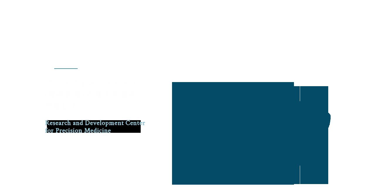 日本で唯一のオミックス解析研究拠点を目指して