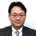 Hiroshi Nishihara