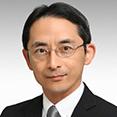 Hisashi Yasueda